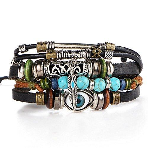 uhatr-bracelet-cuir-oeil-bleu-style-vintage-ethnique-multi-rangs-reglable-breloques-en-bois-ajoure-b