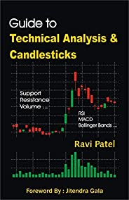 Guide To Technical Analysis & Candlest