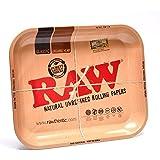 Bandeja de Liar RAW Rolling Tray Standard (320x275mm)