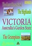 Victoria Australia'S Garden State [DVD] [NTSC]
