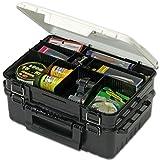 MeihoVersus VS 3078 Box
