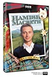 Hamish Macbeth - Series One by BBC Home Entertainment