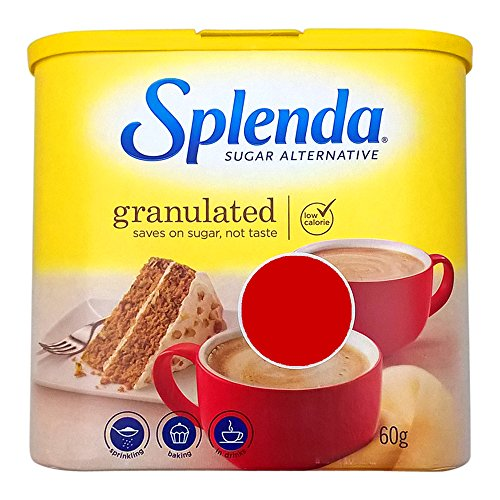 splenda-zucker-alternative-6-x-60gm