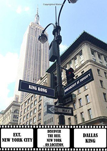 ext-new-york-city-discover-the-reel-new-york-on-location