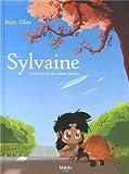 Sylvaine, itinéraire d'une enfant pauvre   Silas, Stan (1977-....). Auteur