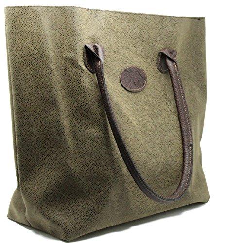 Bada Bing Kulturtasche Kulturbeutel Utensilien Tasche Reisegepäck 358 Shopper