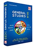 #10: General Studies - 2018 for UPSC, SSC, Railways,  PSUs and Bank PO