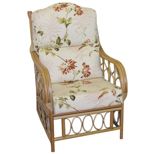 gilda replacement hump top chair cane furniture complete cushions only wicker rattan