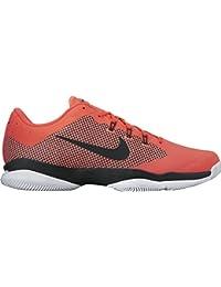 Scarpe Sportive Amazon E Tennis Borse Da Nike it vwxxqCETU