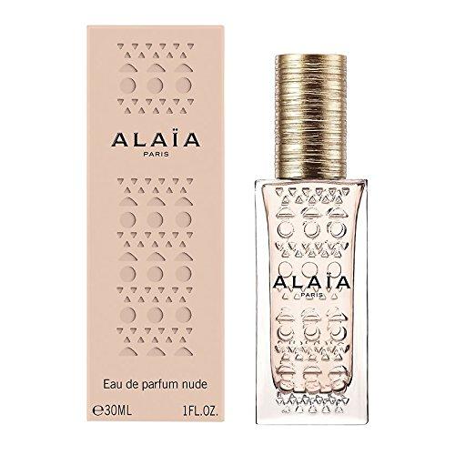 Azzedine Alaïa Alaïa Nude Eau de Parfum Spray 30 ml
