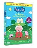 Peppa Pig: La Regina