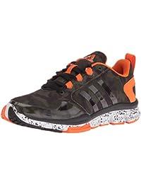 outlet store e6fa6 a4f18 Adidas Speed Trainer 2 Scarpe da Ginnastica da Uomo