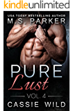 Pure Lust Vol. 4
