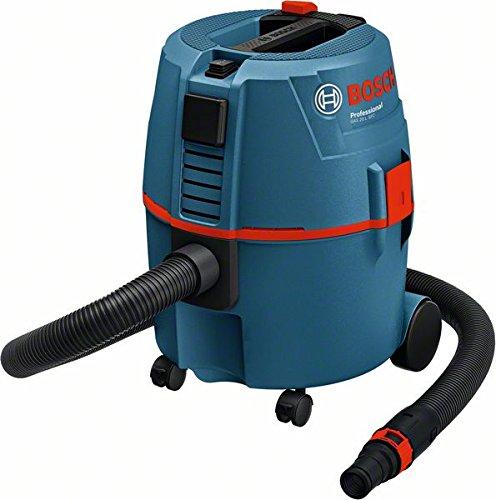 bosch-professional-060197b0w0-aspirateur-eau-poussiere-gas-20-l-sfc-1200-w