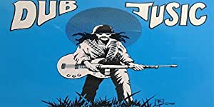 Dub Jusic [VINYL]