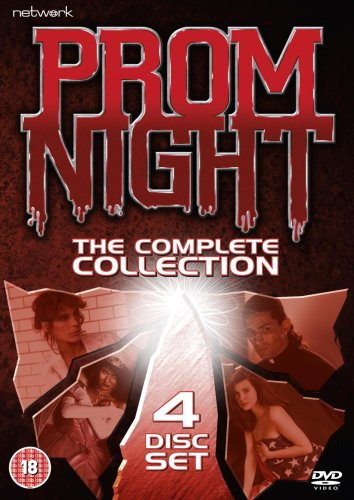 prom-night-complete-box-set-dvd
