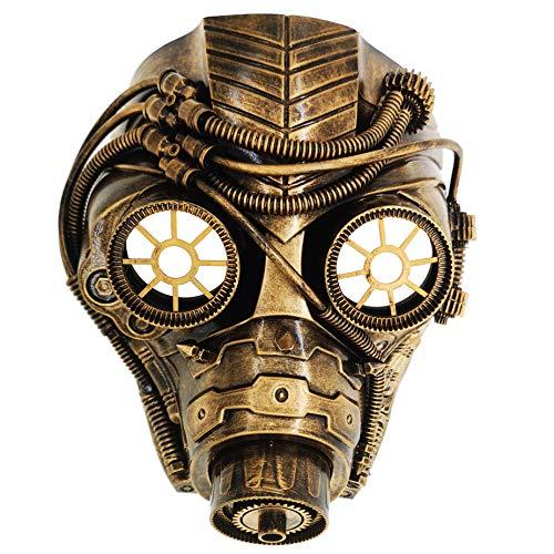 maske respirator