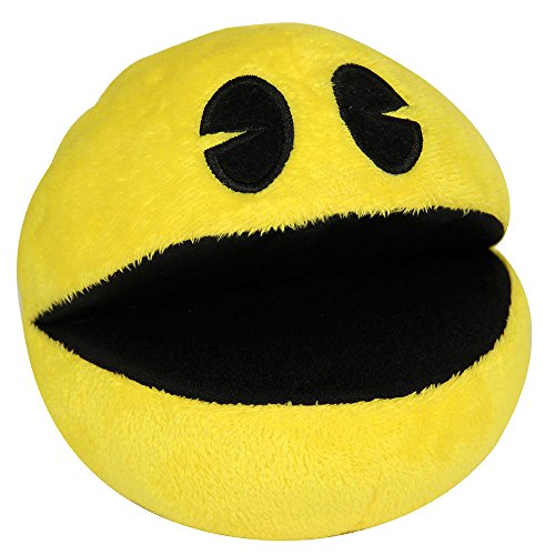 pac-man-8-inch-plush-with-sound