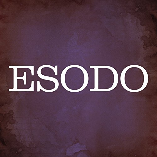 Esodo Pdf Download Avramkenti