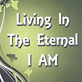Somewhat controversial, Living in the Eternal I Am opens Christians' minds in a unique way to the truth of God outside of time. Prophet Jeremy Lopez calls believers to live in the now reality, putting aside inaction and passivity and truly grasping h...