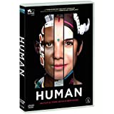 Eagle Pictures Dvd human