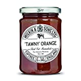 Wilkin & Sons LTD - Tawny Orange Orangenmarmelade - 340g