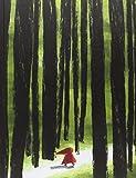Le petit chaperon rouge / Charles Perrault | Perrault, Charles. Auteur