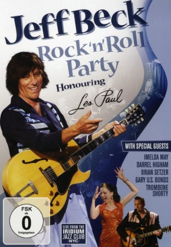 jeff-beck-rocknroll-party-honouring-les-paul-alemania-dvd