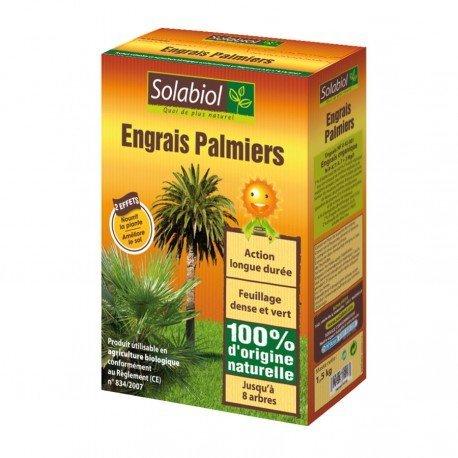 engrais-palmiers-et-plantes-mediterraneennes-15-kg-solabiol