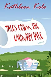 Tales from the Laundry Pile (Boxwood Hills Book 3)