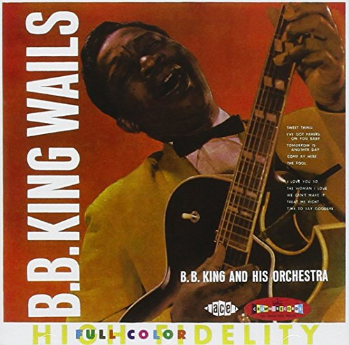 bb-king-wails-import-anglais