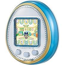 Tamagotchi Tamagotchi 4U 4U azul (azul)
