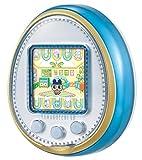 Bandai Tamagotchi 4u Blue (Tamagotchi 4u blu)