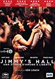 Jimmy's Hall - Una storia d'amore e libertà