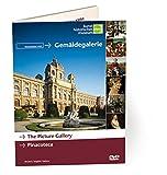 Kunsthistorisches Museum Wien, Gem�ldegalerie, 1 DVD-ROMF�r PC & Mac. Dtsch.-Engl.-Italien. Bild