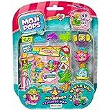 MojiPops- MojiPops2 Photo Pop Serie 2 Figuras coleccionables, Color surtido (Magic Box PMP2B416IN00)
