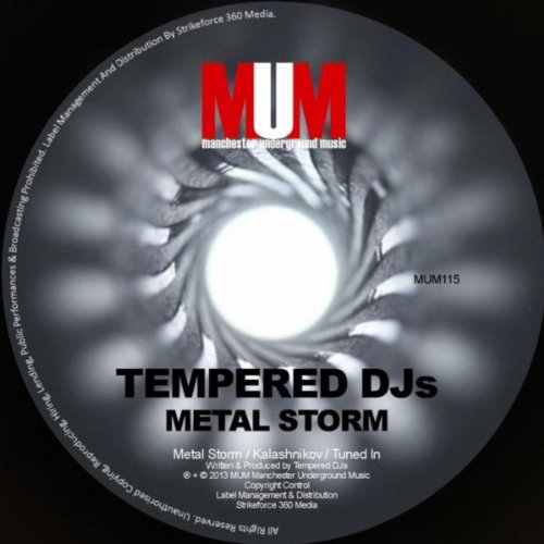 metal-storm-original-mix