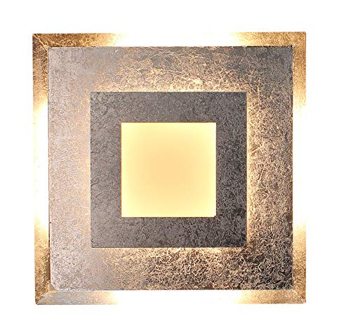 Luce Gold, 13,5