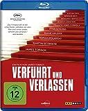 Verführt und Verlassen  (OmU) [Blu-ray] -