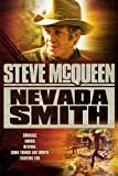 Nevada Smith [Import USA Zone 1]