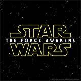 Star Wars: The Force Awakens - Edición Digi Limitada