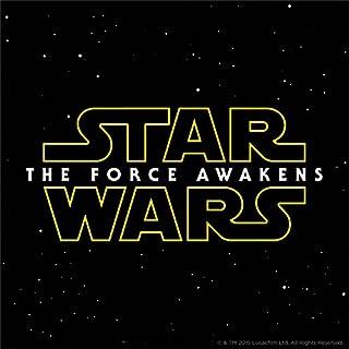 Star Wars : Le Réveil De La Force (B014V6JIQK) | Amazon Products