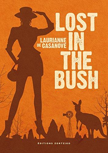 lost-in-the-bush-carnet-de-voyage-dune-parisienne-paumee-partie-sur-un-coup-de-tete-en-australie