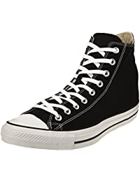 Converse Chuck Taylor All Star Core Hi, Unisex - Erwachsene Sneakers