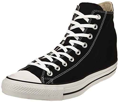 converse-chuck-taylor-all-star-core-hi-baskets-mode-homme-noir-sombre-53-eu