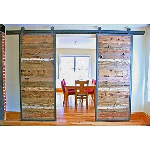 doppelschiebet r neu und gebraucht kaufen im. Black Bedroom Furniture Sets. Home Design Ideas