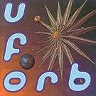 U.F.Orb
