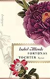 Fortunas Tochter (suhrkamp taschenbuch)