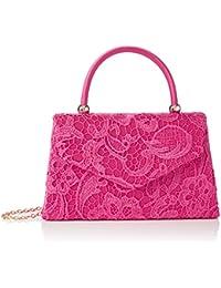 Swankyswans Kendall Lace Smart Elegant - Bolsa Mujer