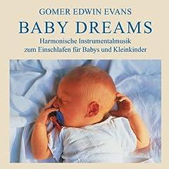 Baby Dreams, Pt.1